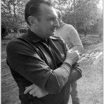 PACEPA-KGB II. Dezinformarile lui Pacepa, demascate de istoricul Larry Watts si serviciile de informatii ale SUA. URMEAZA: Victor Roncea: Schreib-kampf Tismaneanu (III)