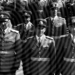 """Pacepa nu a fost agent CIA"". Interviu cu Liviu Taranu, cercetatorul CNSAS care i-a disecat viata fostului prim-adjunct al DIE ""defectat"" in SUA. EXCLUSIV Ziaristi Online. Urmeaza: Schreib-kampful lui Tismaneanu (III)"