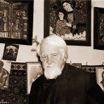 INEDIT: Părintele Dumitru Stăniloae despre efectele comunismului faţă de spiritualitatea autentică a României. VIDEO