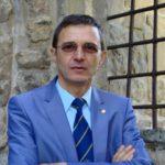 """""""Războiul informațional"""" și centenarul Marii Uniri – de Ioan Aurel Pop. Prelegerea de la Academie Română – textul integral. Exclusivitate Roncea.Ro"""