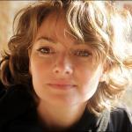 """Femeia Stie: Cristina Nichitus Roncea: """"Fotografiile mele sunt o invitatie de a pasi pe calea iubirii si a adevarului"""". INTERVIU"""