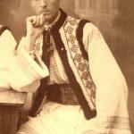 """Astazi este ziua lui Corneliu Codreanu. O fotografie inedita cu Capitanul Miscarii Legionare si un cuvant al Profesorului Gh. Buzatu din lucrarea """"Documente din Arhiva Corneliu Zelea Codreanu"""": """"Un nume rostit cu teama"""""""