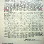 """VIDEO si DOCUMENTE: Nyiro Jozsef a fost membru al garzilor teroriste din Cluj. """"Cine vrea sa vina la spanzurarea popilor valahi tradatori are calatoria dus-intors gratuita"""". ATROCITATILE MAGHIARE DIN ARDEAL – FILME DOCUMENTARE. LA ZI: Felicitari Augusta Cristina Urzica!"""