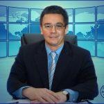 Opinie Petru Romosan: Victor Ponta pentru noi este Ungureanu doi. Tismăneanul băsesc scrie o epopee in progress despre Marga şi ICR sub titlul discret « unde e banii mei care i-am avut ? ».