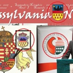 """Autonomisti unguri si """"salvatori"""" de la Rosia Montana privilegiati cu fonduri de la stat de sute de mii de euro in defavoarea Muzeelor Romaniei, a Documentelor Unirii si a Detinutilor Politici. Jaful anti-national de la AFCN"""
