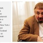Ziaristi Online, veteranii SRI si Larry Watts dixit: DEZINFORMAREA ŞI MANIPULAREA FACTORILOR DE DECIZIE. Bonus: Vladimir Socor, inca un agent otravit?