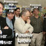Sfarsitul erei Basescu. Cine l-a ingropat, ce il poate invia