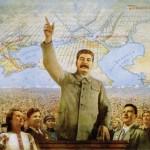 Ziaristi Online: 22 iunie 1941 – 22 iunie 2012: 71 de ani de minciuni sovietice. Ordinul catre Armata al lui Ion Antonescu pentru eliberarea Basarabiei din jugul bolsevic. FACSIMIL