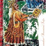 Cand a fost sa moara Stefan. Praznuirea de la Putna – Crezul lui Eminescu. FOTO/CANTEC Basarabia-Bucovina.Info