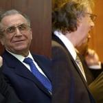Tismaneanu si Basescu – cine e omul cui? Cum l-a creat Tismaneanu pe Iliescu in tandem cu Brucan si cum si-a plagiat Raportul Final. Analize de la Liviu Turcu la Mircea Platon, pe adresele Comanita 9, SRI, SIE si SPP