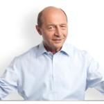 """Hrebenciuc a pus """"tunurile energetice"""" pe Basescu. Sau dantuiesc deja dracii adunati in jurul presedintelui-suspendat? Roncea.Ro ofera rezolvarea problemei"""