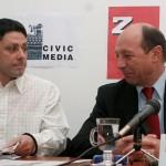Mi-era drag Basescu dar mai drag mi-e Adevarul