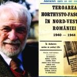 Extremismul maghiar in Transilvania, atunci ca si acum. Raoul Sorban: Teroarea Horthisto-Fascista in Nord Vestul Romaniei (1940-1044). CARTE PDF via RONCEA RO la CENTENAR