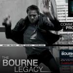 Sharon Stone a vazut la Baneasa The Bourne Legacy, un film despre controlul total, de la cipuri RFID la recunoastere faciala biometrica