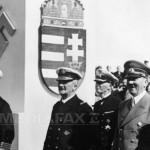 Ziaristi Online: Sa stim de ce suntem unde suntem. Romania sub imperiul haosului – de Prof Univ Dr Gh Buzatu. Carte cadou (PDF – Vol I si II) in memoriam ocuparea Ardealului (30 august 1940 – Dictatul de la Viena)