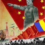 Miza pentru care Basescu a fost pastrat in functie: cedarea suveranitatii Romaniei pentru UERSS. Agentii Securitatii, KGB, AVO, SIE si BND ii canta in struna laudand maretele idealuri ale Federatiei Statelor Europene. Vladimir Bukovski: A cincea coloana a URSS conduce UE