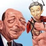 """Cu parere de rau despre DD si cacealmaua lui TB: Oltchim, """"oligarhii roşii"""" şi torpila lui Băsescu, de Victor Roncea. Starea de azi si premierul Victor Ponta confirma afirmatiile facute in ziarul BURSA din 27.09.2012"""
