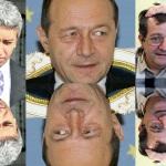 Ce vrajeli ieftine mai pregatesc diematicii lui Basescu, dupa Sima si Diaconescu? Cartarescule, simţi cum te cuprinde neantul şi CNSAS-ul? Nu ratati azi, la Roncea Ro: Ce mare patron de presa nu a colaborat cu Securitatea. DOCUMENTE