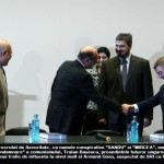 Cum au ajuns limbricii lui Tismaneanu la Basescu. Cand Minciuna sta cu presedintele la masa. PLUS: DECONTUL lui Tismaneanu de la ICR semnat de Patapievici cu manuta lui