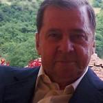 EXCLUSIV. Profesorul Corneliu Turianu isi da demisia de la CNSAS. Cu o singura conditie: ca Andrei Muraru, membrul organizatiei anarhiste de extrema stanga Militia Spirituala, ajuns sefut la IICCMER, sa dovedeasca ca a fost secretar PCR