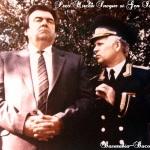 EXCLUSIV: Cum a fost eliberat Igor Smirnov. Tradarea lui Snegur. Castigatorul Concursului Rao Books – Basarabia-Bucovina.Info despre Razboiul din Transnistria si ANEXELE volumului generalului Ion Costas. DOCUMENTE