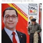 Post Electoralis: Si Viorica nu mai vine… VIDEO EXCLUSIV cu Adriean Videanu si Viorica Hrebenciuc plus Blaga aflat sub influenta lui Ungureanu. FOTO EL PAIS cu Viorel Ponta si Horia Neamtu. CAPTURA DNA cu mita lui Basescu la UDMR