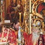"""Pastorala Înaltpreasfinţitului Pimen: """"Magii ne arată că ştiinţa şi cultura îndreaptă pe om spre Dumnezeu"""""""