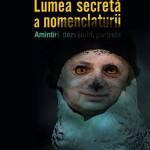 Lumea secreta a neo-nomenclaturii: Tismaneanu baga in rahat SPP-ul, SRI-ul, Presedintia lui Basescu si Guvernul Boc, dupa ce s-a lafait intr-o vila de 2.000 m patrati (ati citit bine). Parchetul e obligat sa se autosesizeze in cazul flagrant de trafic de influenta la cel mai inalt nivel – Presedintele Romaniei
