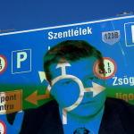 """Jean-Adrian Andrei, un Csibi Barna cu girofar. Culmea anti-romanismului de stat: Dupa ce a fost haituit de toti ungurii la putere, avertizorul public Dan Tanasa e amenintat de prefectul de Harghita cu """"Dosar Penal"""" pentru o postare pe blog"""