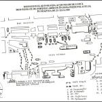 RAPORT OFICIAL: Diversiunea psihologica, dezinformarea, actiunile KGB, GRU si ale spionajului maghiar, teroristii, executia lui Ceausescu si moartea generalului Nuţă