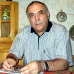 """Intelectualul de bucatarie Nicolae Manolescu infesteaza memoria lui Noica. In """"Adevarul"""", pe banii nostri, scursi in buzunarul tortionarului cultural din fondurile speciale ale SIE"""