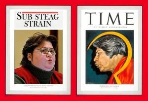 Tatiana-Alina-Mungiu-Pippidi-Ana-Pauker-Time-Sub-steag-strain - Basescu Traian