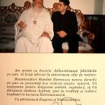 98 de ani de la nașterea vrednicului de pomenire Părinte Patriarh Teoctist. Interviu cu un an inainte de moarte. RAPORT. Evenimentele din decembrie 1989 la nivel national. Petru Romosan are ac de cojocul lui V.I. Tismaneanu