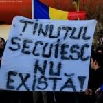 Iar ies fantomele maghiare din cavourile istoriei. Până unde va merge Putin? Atac homosexual la copii şi familie în Parlamentul European