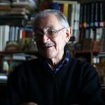 Profesorul Florin Constantiniu ar fi implinit 80 de ani…