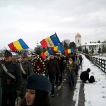 De ce este Ceausescu mai patriot decat Basescu, Tariceanu, Boc, Ponta, Videanu si Oprescu la un loc? Un Decret pentru Pan Halippa pe care nimeni nu l-a putut sau nu a vrut sa-l dea pentru eroii Grupului Ilascu de la Tiraspol