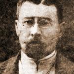 Minunata viata si zbuciumata lupta pentru idealul national a lui Grigore Constantinescu, Preot-ziarist, Ziarist-preot, primul profesor de limba romana la Seminarul Teologic din Chisinau si fondatorul Glasului Basarabiei, in urma cu 100 de ani