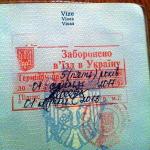 NON GRATA in Ucraina, pe pamant romanesc. SBU interzice romanilor sa-si comemoreze martirii din urma Masacrului de la Fantana Alba. De ce, nici magarul Troian nu stie si nici nu-l intereseaza