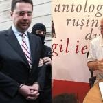 Marius Locic s-a predat organelor. Valeriu Stoica, partenerul lui de afaceri – si al lui Basescu, Tismaneanu si Liiceanu -, e inca liber
