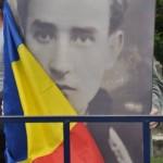 """Institutul """"Elie Wiesel"""" admonestat dur de Asociatia Fostilor Detinuti Politic din Romania in Cazul Valeriu Gafencu – Sfantul Inchisorilor"""