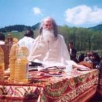 Rugaciune pentru Duhovnicul Neamului. Comunicat al Mănăstirilor Petru Vodă şi Paltin despre starea de sănătate şi despre nevoia de rugăciune pentru Părintele Justin Pârvu