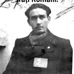 O victorie a bunului simt romanesc: Sfantul Inchisorilor, Valeriu Gafencu, ramane Cetatean de Onoare al Targului Ocna. Felicitari tuturor romanilor care l-au aparat pe noul martir al Bisericii Ortodoxe Romane! FOTO UPDATE