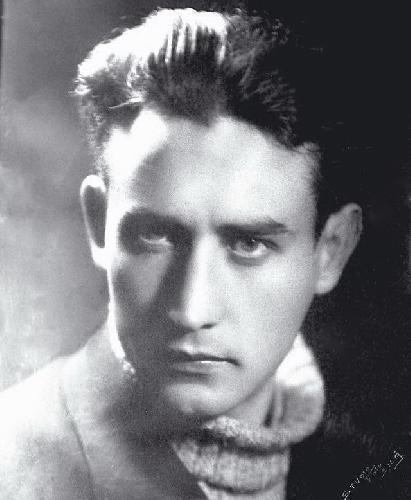 Valeriu-Gafencu-martir-roman