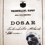 Eminescu nu a avut sifilis. Constantin Barbu publica documentele: Regele (majordomii, ca Manolescu) și Maiorescu sau despre uciderea lui Eminescu