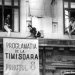 Partidul România Unită, un proiect ratat. Dovada că un partid politic anticomunist poate avea stipulată lustraţia în Statut. DOCUMENTUL de fondare a partidul Totul Pentru Ţară semnat de foşti deţinuţi politic cu sute de ani de închisoare