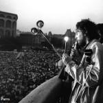 24 Aprilie – 24 de ani de la declansarea Fenomenului Piata Universitatii 1990