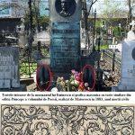A fost Eminescu asasinat de masoni? Din misterele si secretele vietii si mortii Romanului Absolut si razboiul de ieri si azi contra si pentru Eminescu. VIDEO/ FOTO/ DOCUMENTE INEDITE