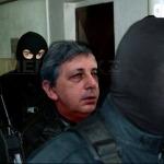 Omar Hayssam a fost adus in Romania. Cand va fi adus in tara si Tismaneanu Vladimir? Oare Larry Watts stie?