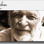 """Raoul Sorban Ro: Imnul Israelului este """"Cucuruz cu frunza-n sus"""" cules de tata, nobilul compozitor Guilelm Sorban. Site In Memoriam Raoul Sorban (4 Septembrie 1912 – 19 Iulie 2006). VIDEO/ FOTO/ INFO"""