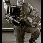 A murit un mare fotograf al Romaniei: Mihai Oroveanu. Dumnezeu sa-l ierte!